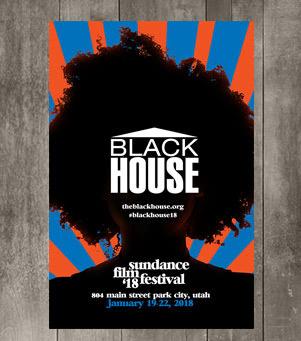 About Us – Blackhouse